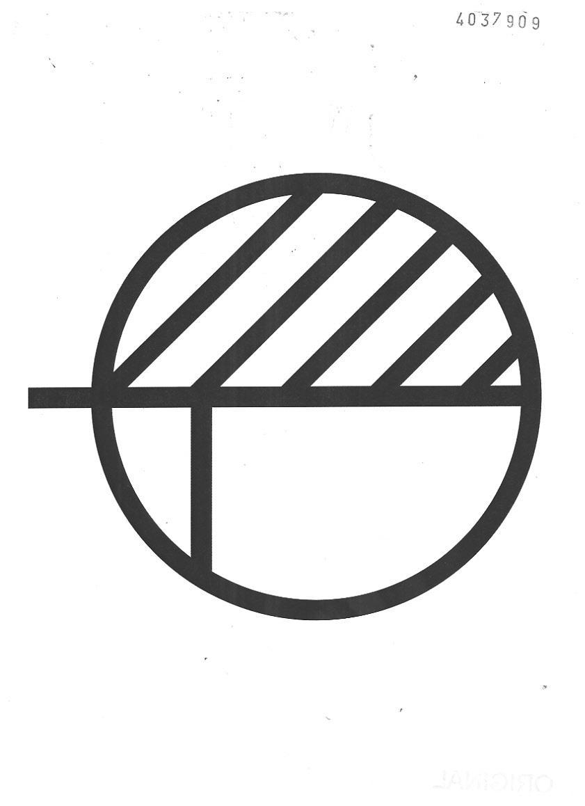 Find A Registered Design Gov